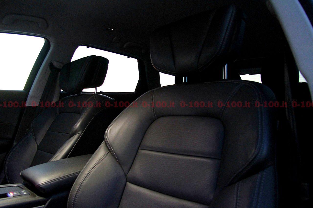 renault-talisman-TCe-200-Station-Wagon_test-drive-prova-impressioni-prezzo_0-100-61
