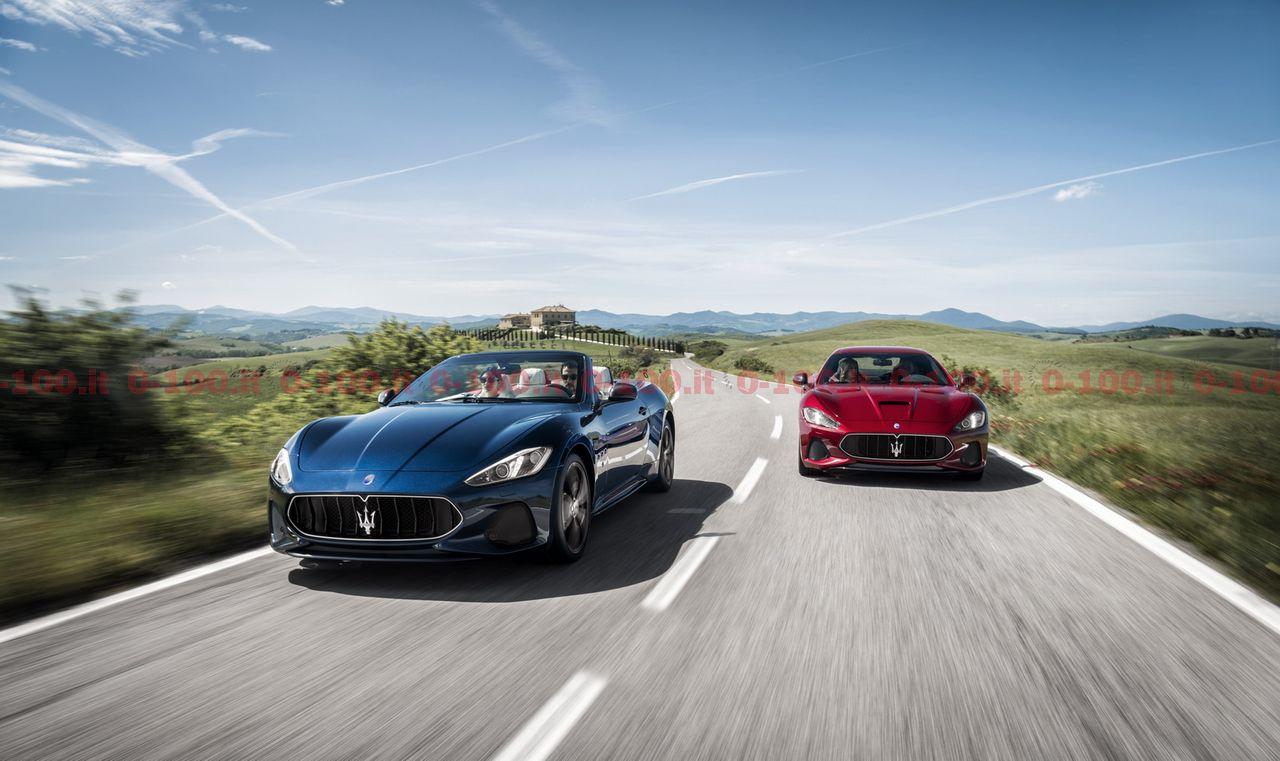 2018-MaseratiGranTurismo-GranCabrio-01