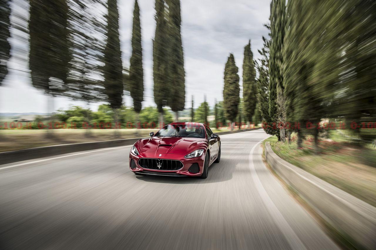 2018-MaseratiGranTurismo-GranCabrio-03