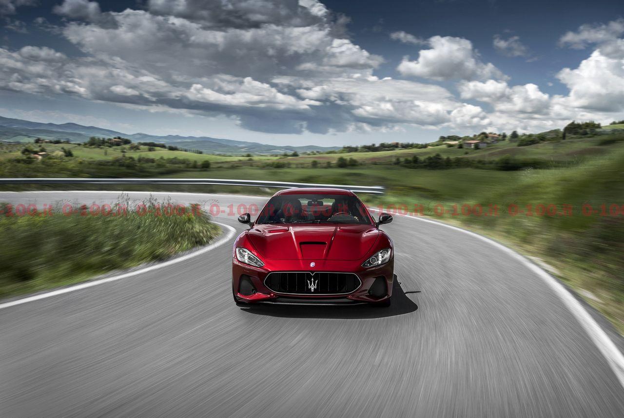 2018-MaseratiGranTurismo-GranCabrio-06