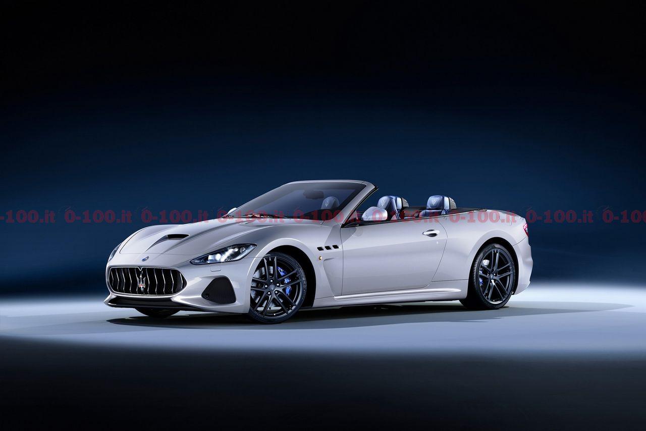 2018-MaseratiGranTurismo-GranCabrio-07