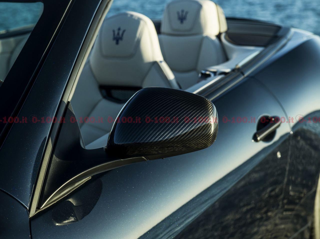 2018-MaseratiGranTurismo-GranCabrio-09
