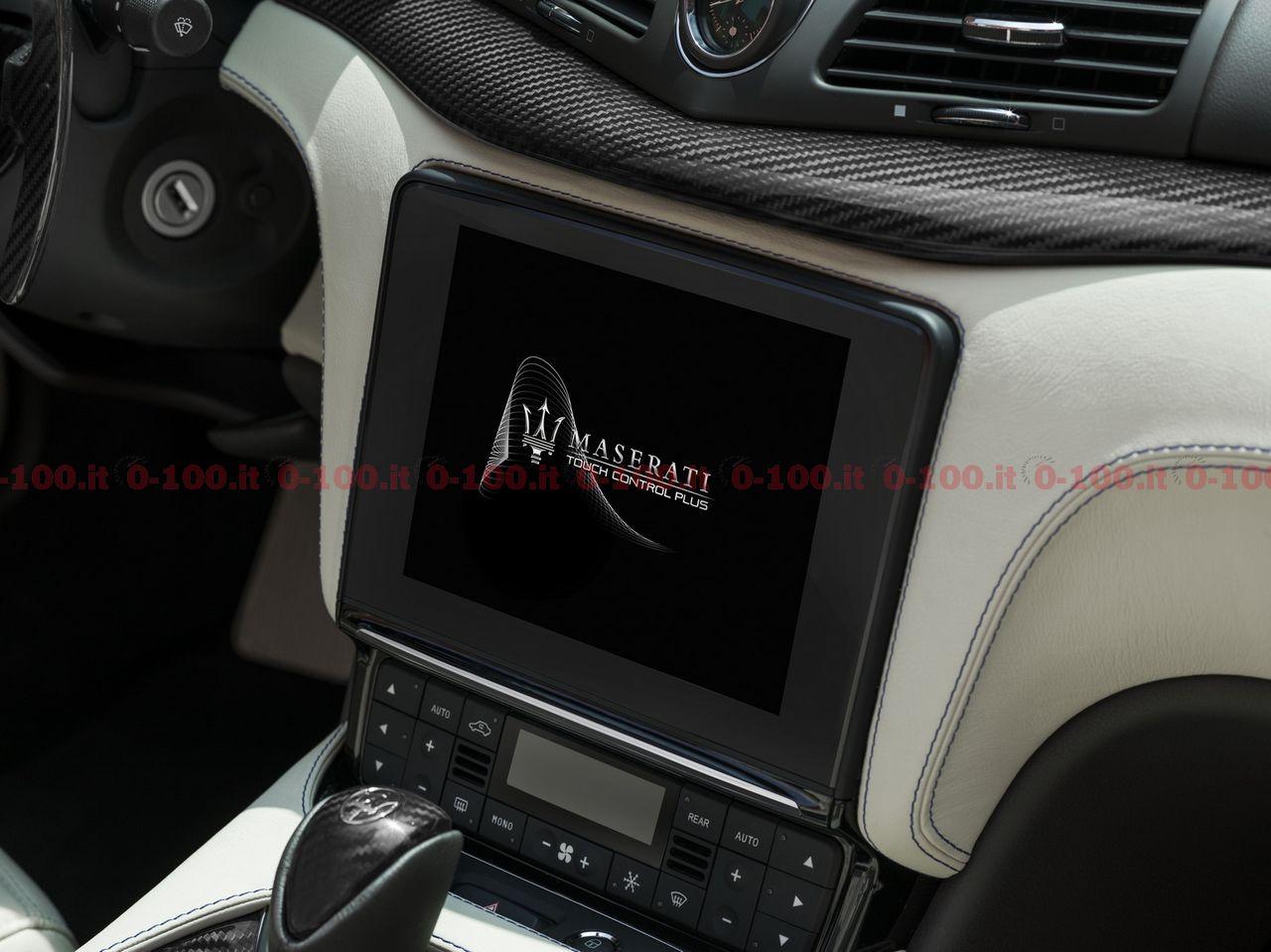 2018-MaseratiGranTurismo-GranCabrio-12