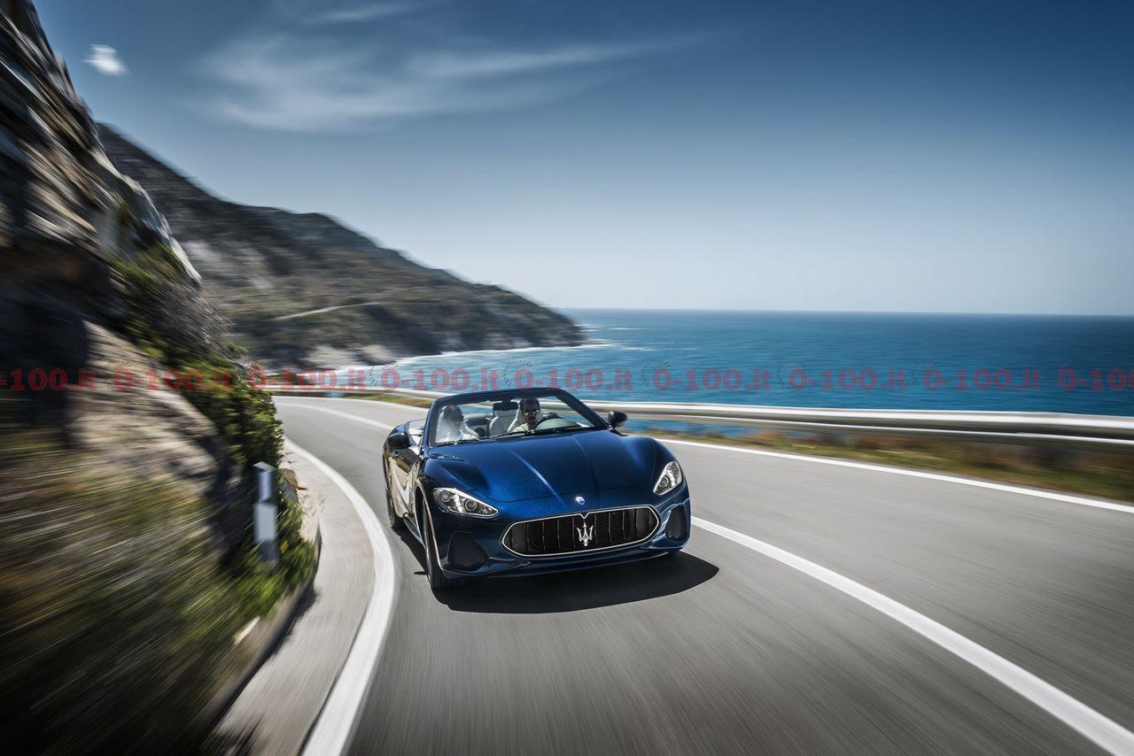 2018-MaseratiGranTurismo-GranCabrio-14
