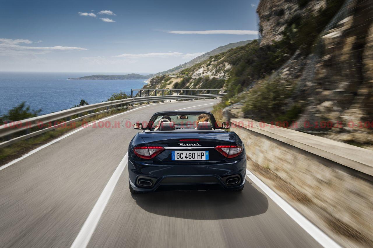 2018-MaseratiGranTurismo-GranCabrio-15
