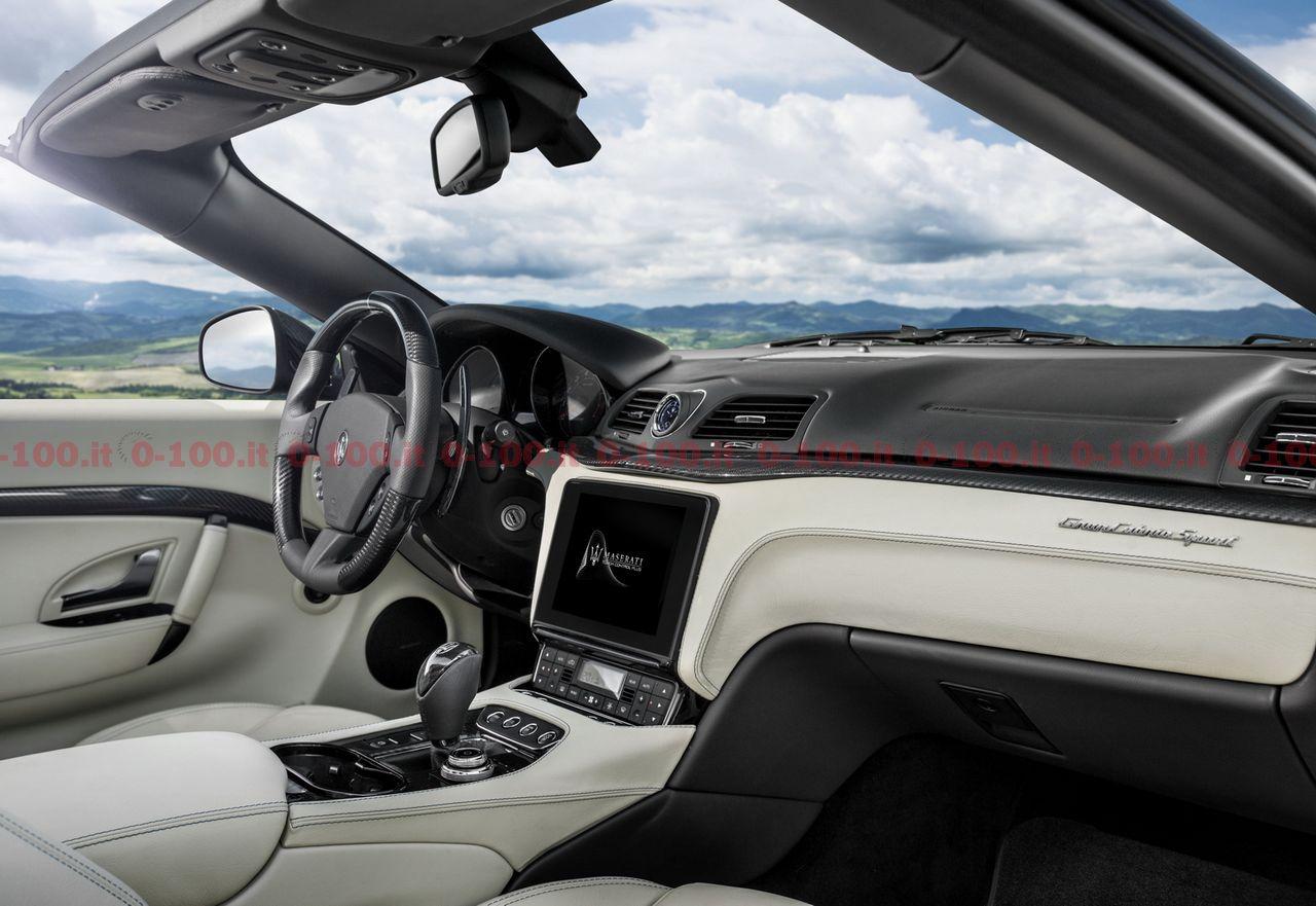 2018-MaseratiGranTurismo-GranCabrio-16