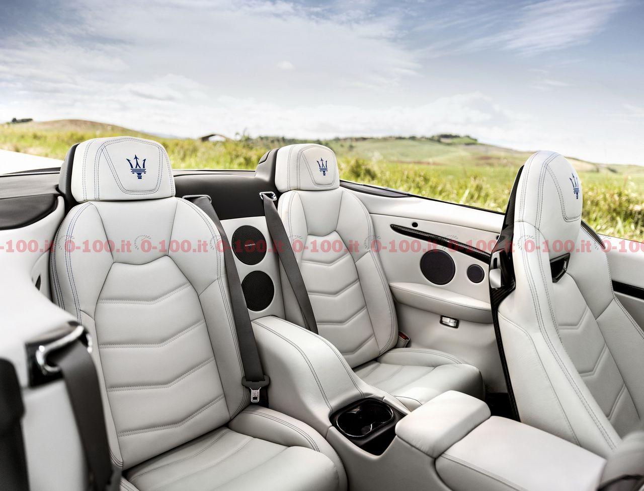 2018-MaseratiGranTurismo-GranCabrio-17