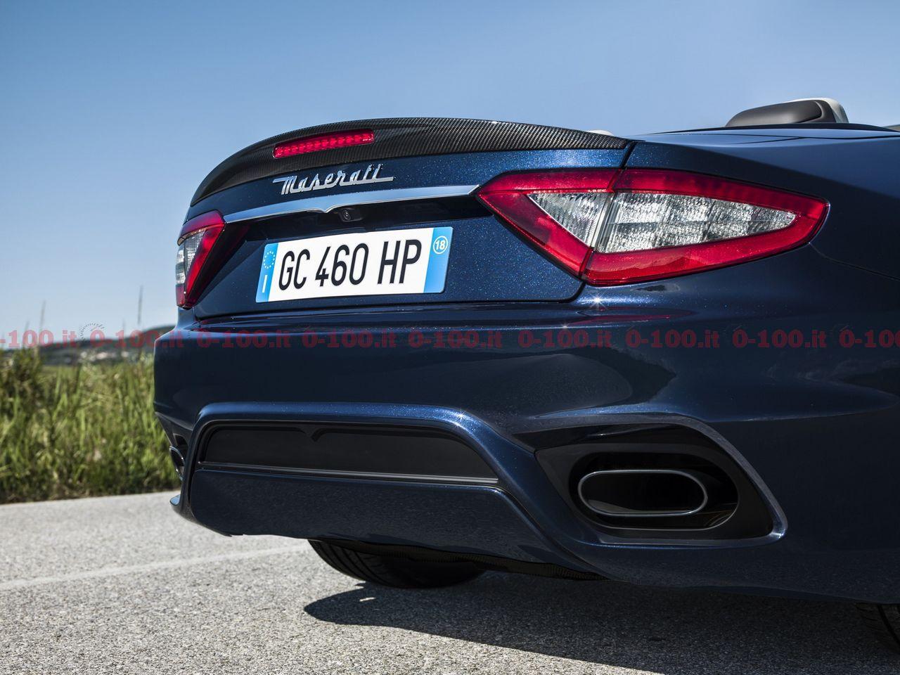 2018-MaseratiGranTurismo-GranCabrio-19