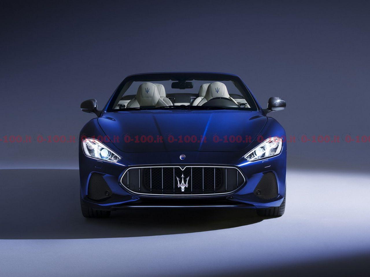 2018-MaseratiGranTurismo-GranCabrio-20