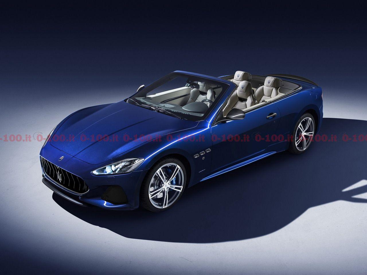 2018-MaseratiGranTurismo-GranCabrio-21