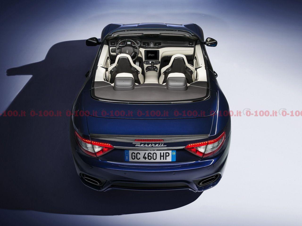 2018-MaseratiGranTurismo-GranCabrio-22
