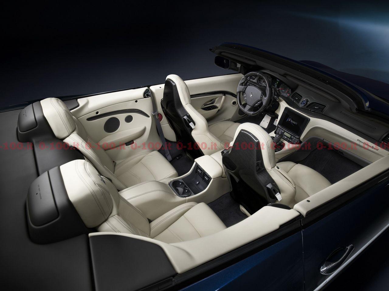 2018-MaseratiGranTurismo-GranCabrio-24