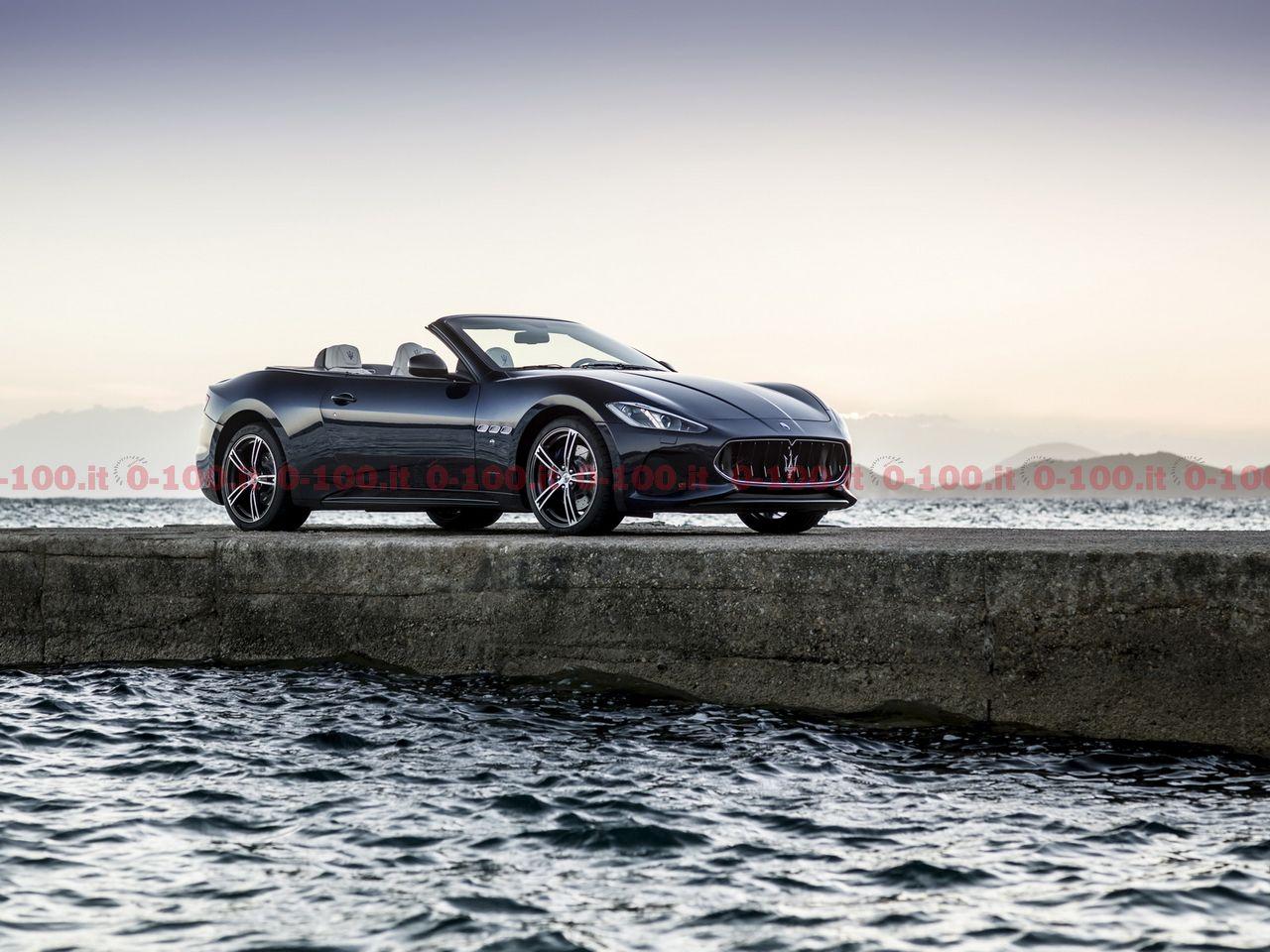 2018-MaseratiGranTurismo-GranCabrio-25