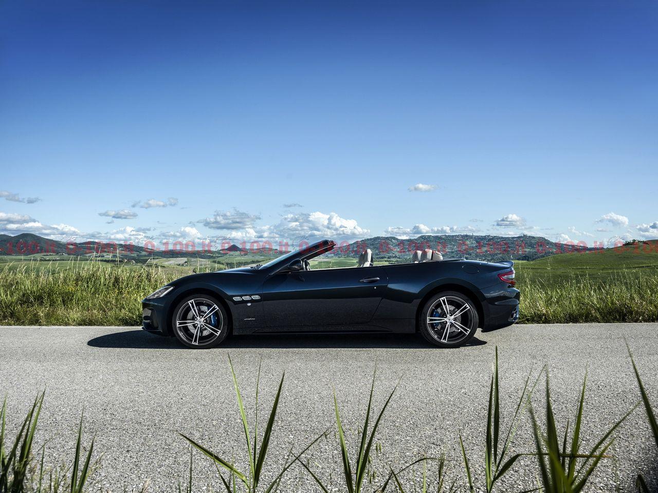 2018-MaseratiGranTurismo-GranCabrio-26
