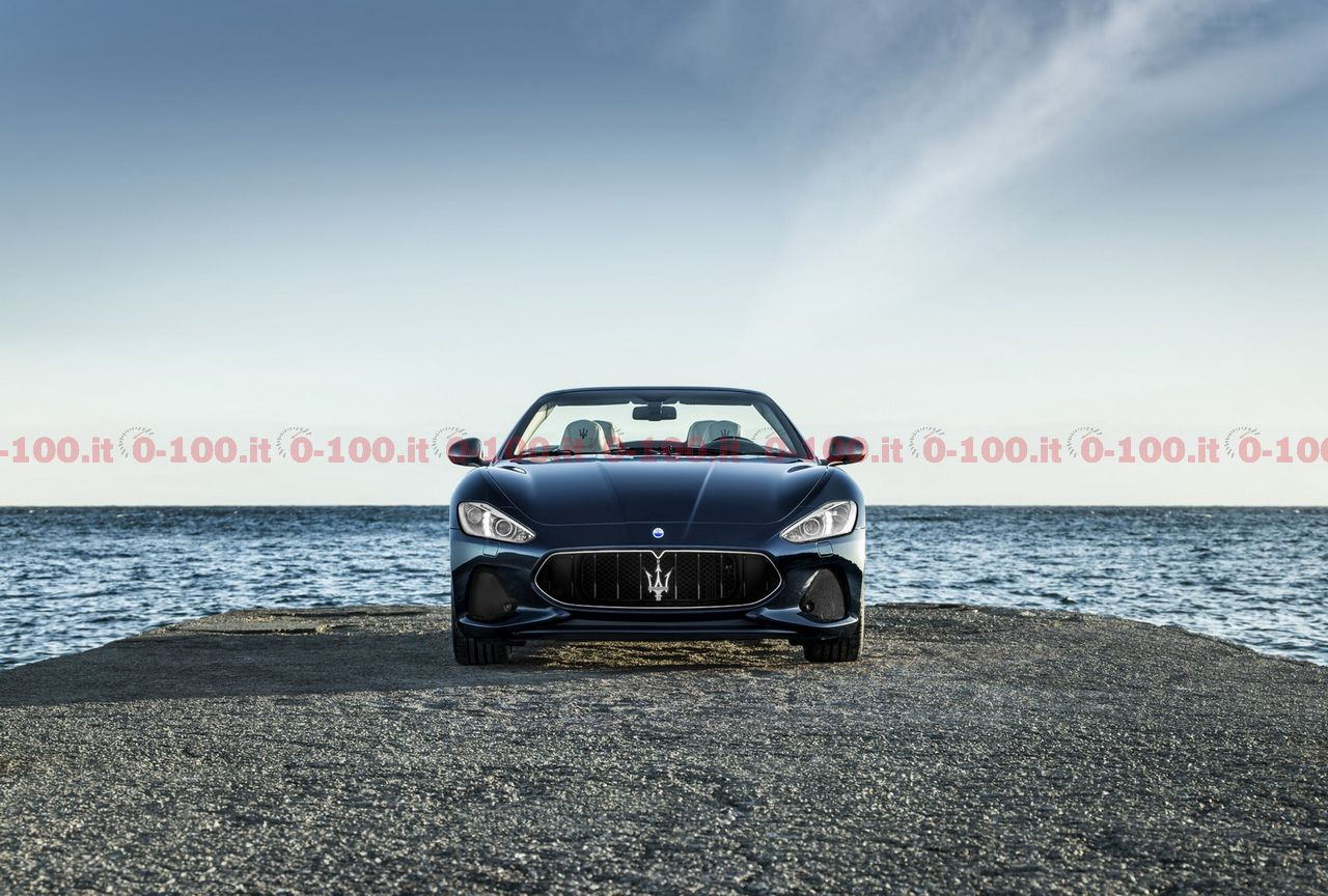 2018-MaseratiGranTurismo-GranCabrio-27