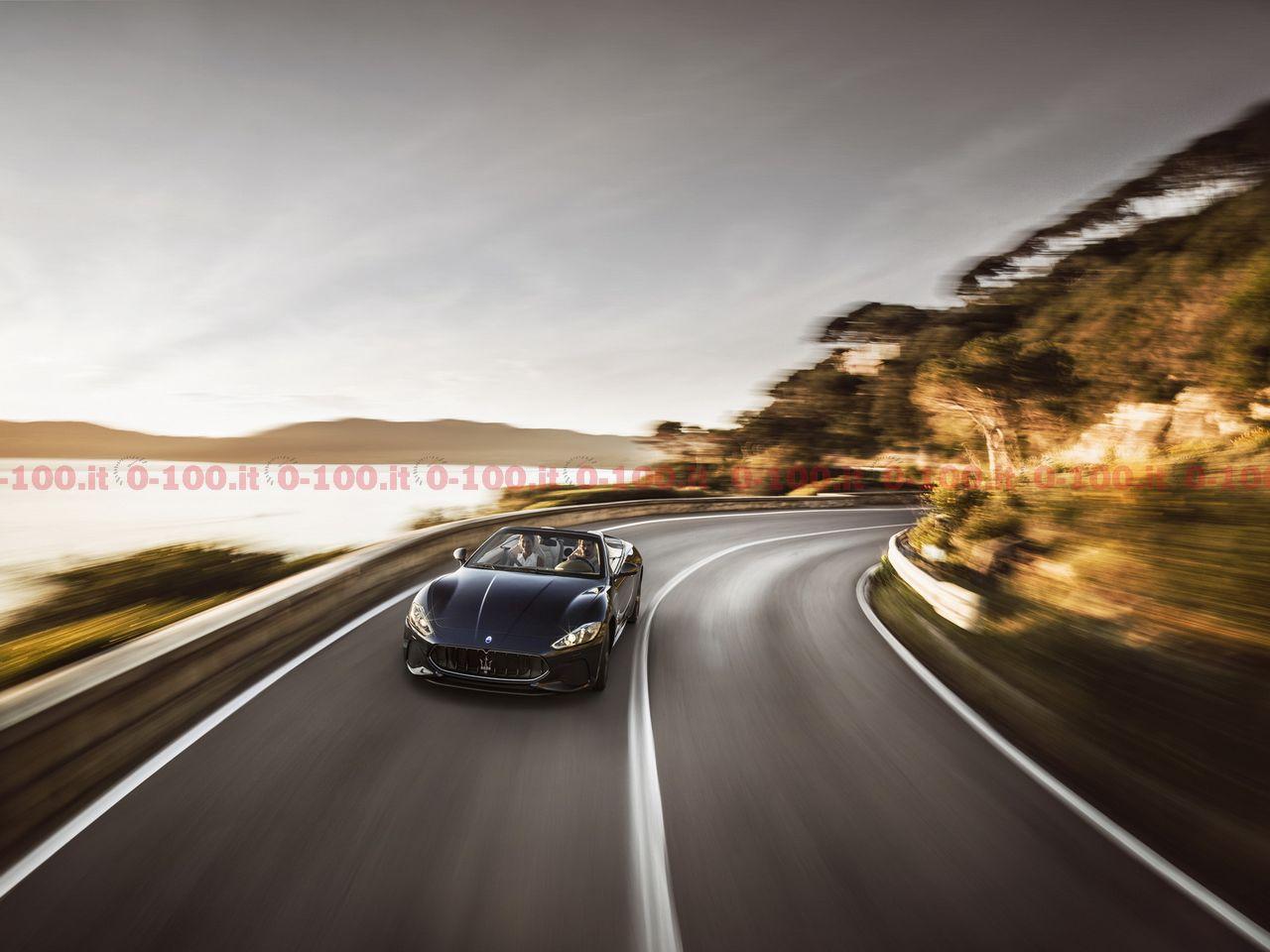 2018-MaseratiGranTurismo-GranCabrio-28
