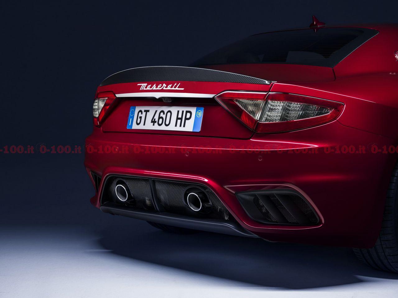 2018-MaseratiGranTurismo-GranCabrio-29