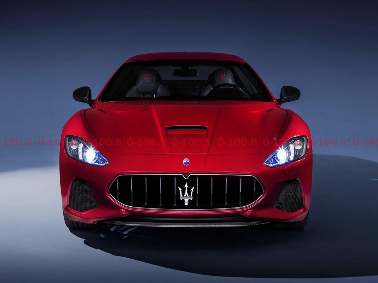 2018-MaseratiGranTurismo-GranCabrio-30