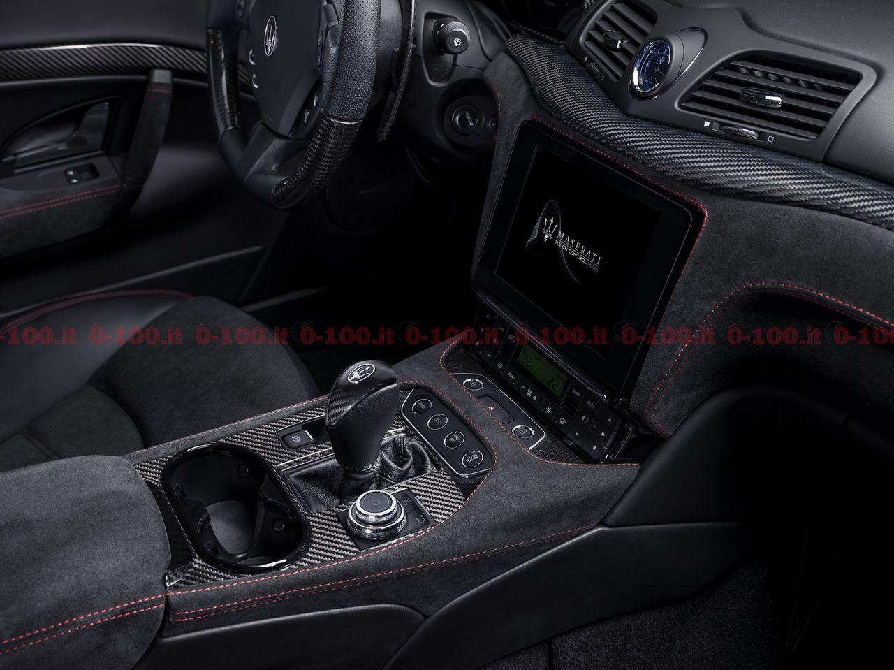 2018-MaseratiGranTurismo-GranCabrio-31