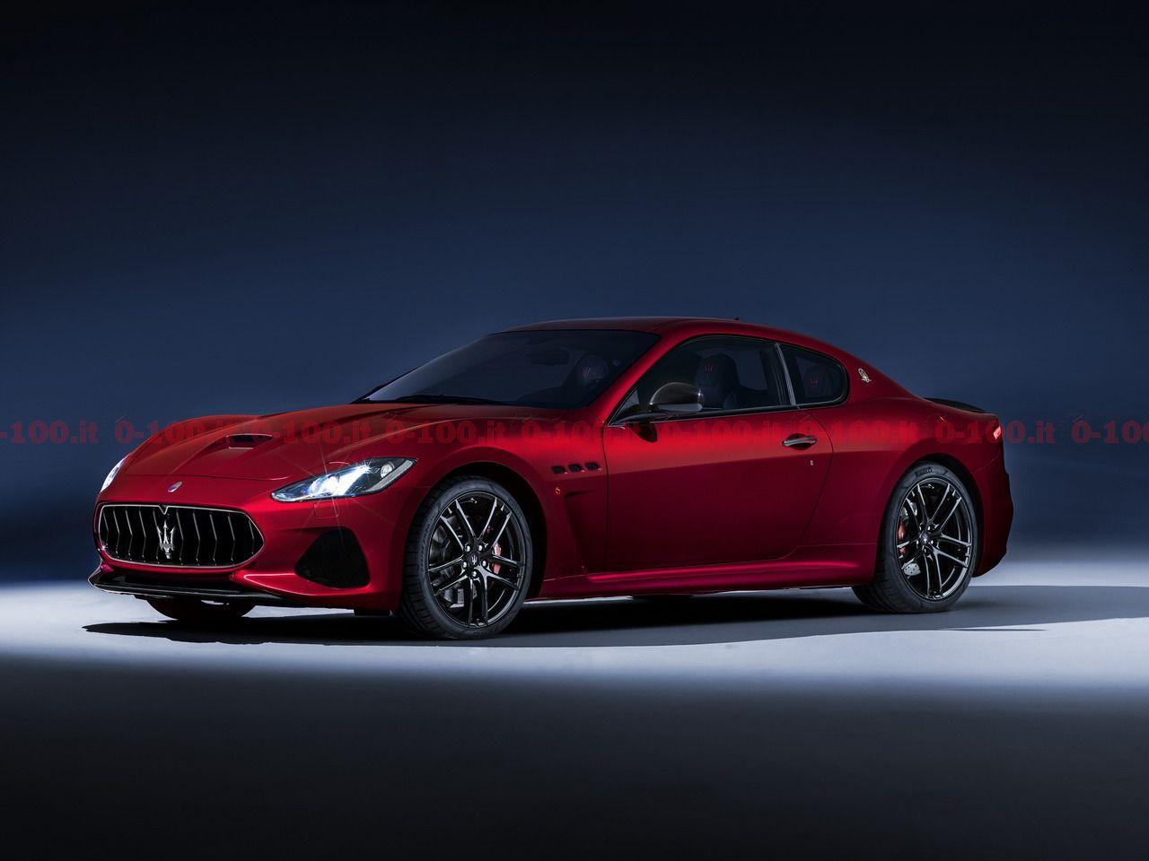 2018-MaseratiGranTurismo-GranCabrio-33