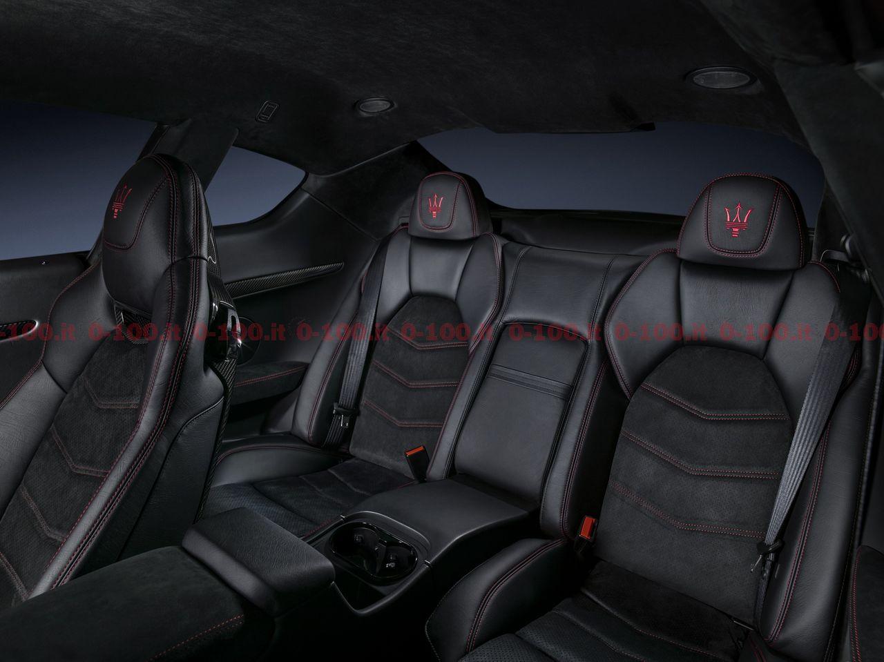 2018-MaseratiGranTurismo-GranCabrio-37