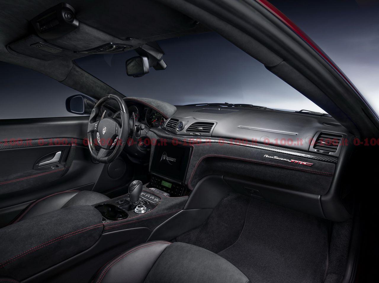 2018-MaseratiGranTurismo-GranCabrio-38