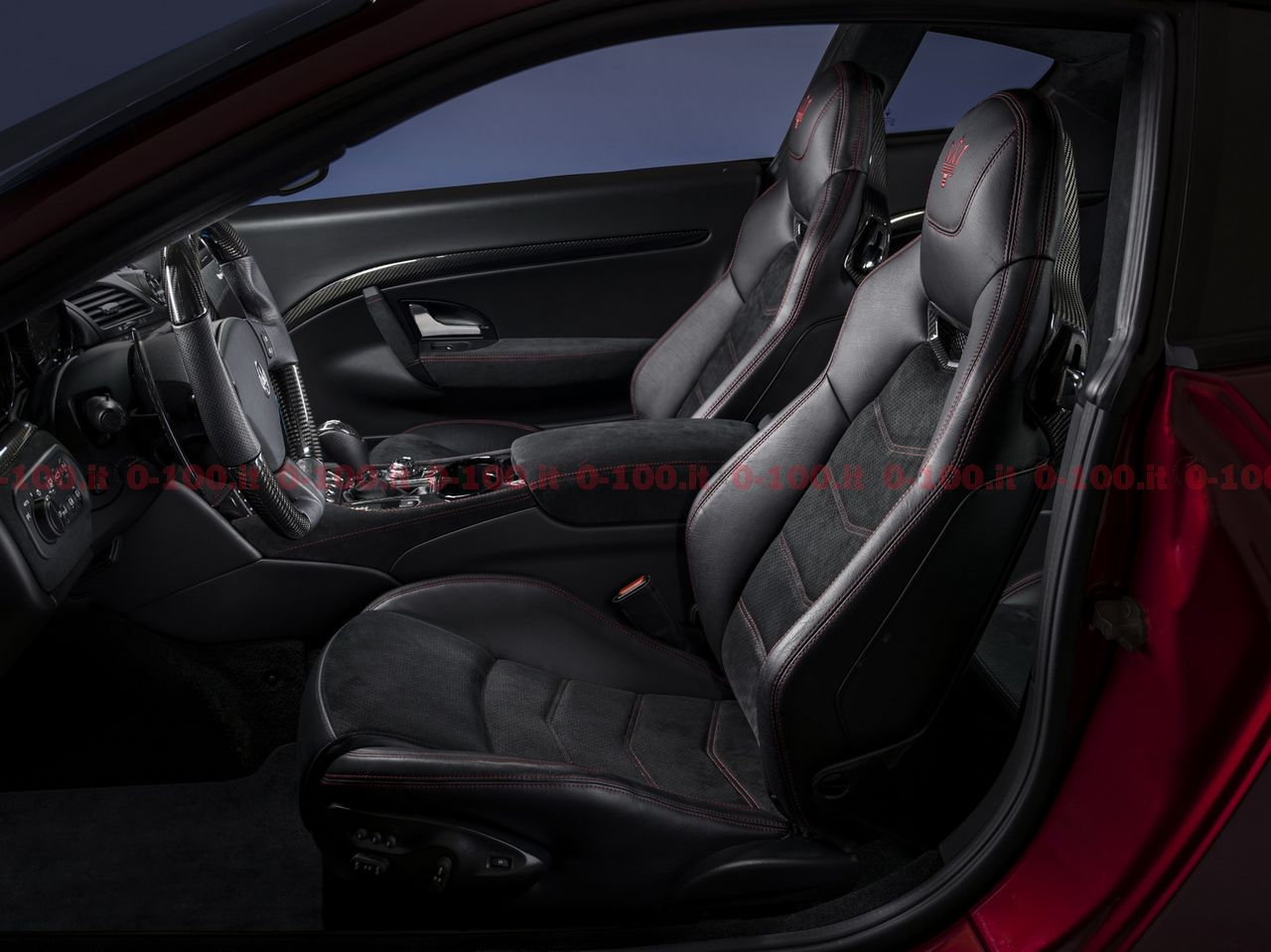 2018-MaseratiGranTurismo-GranCabrio-39