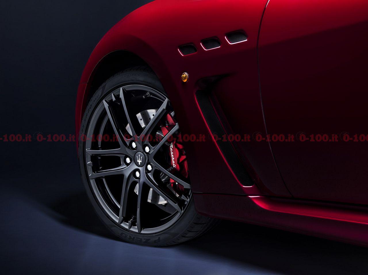 2018-MaseratiGranTurismo-GranCabrio-40