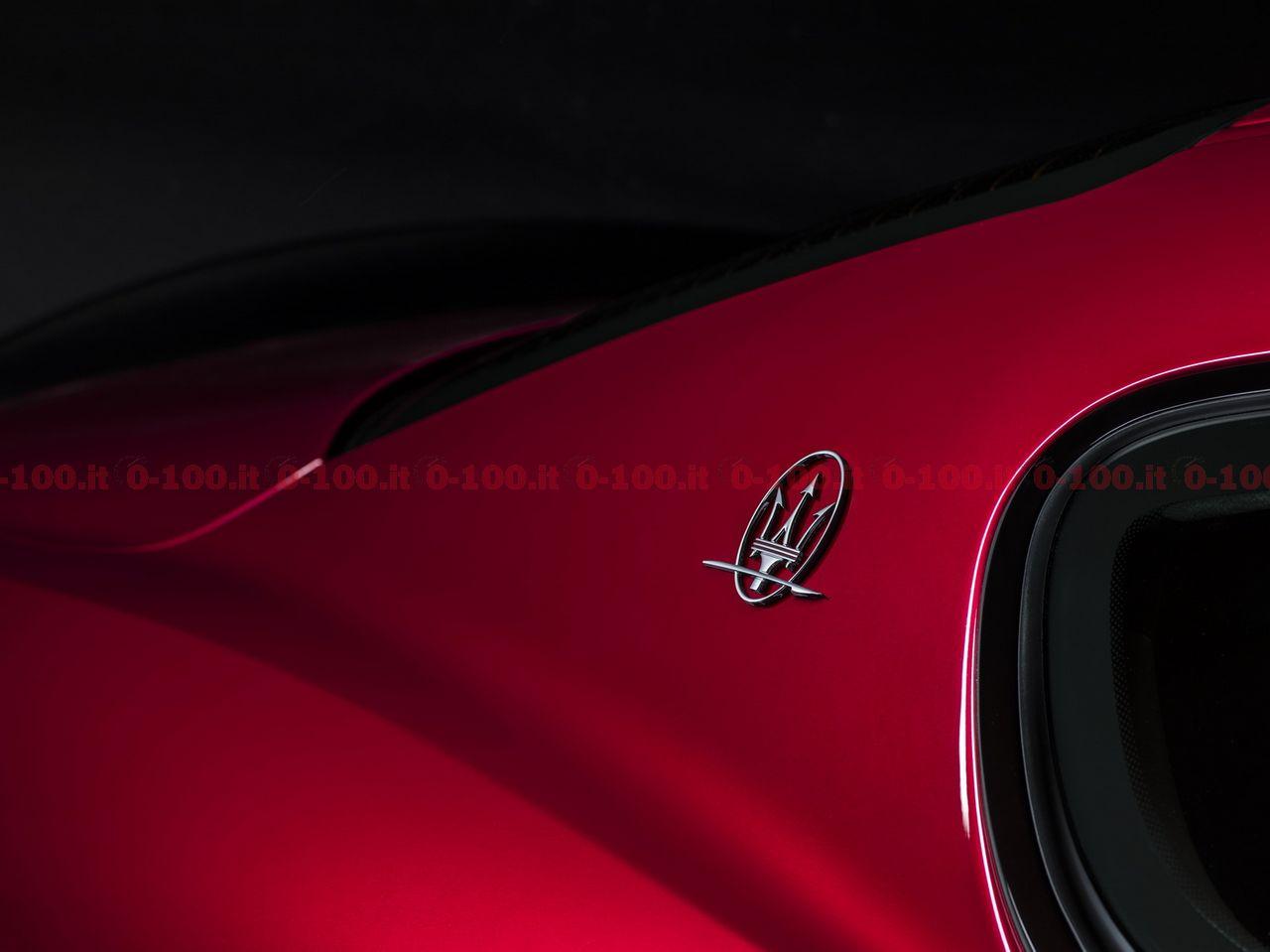 2018-MaseratiGranTurismo-GranCabrio-41