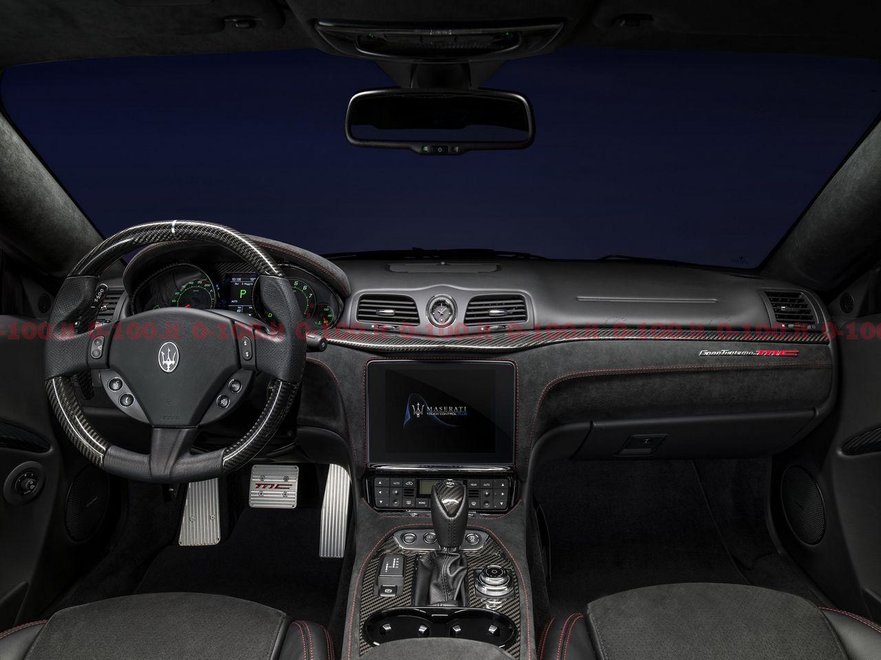 2018-MaseratiGranTurismo-GranCabrio-42