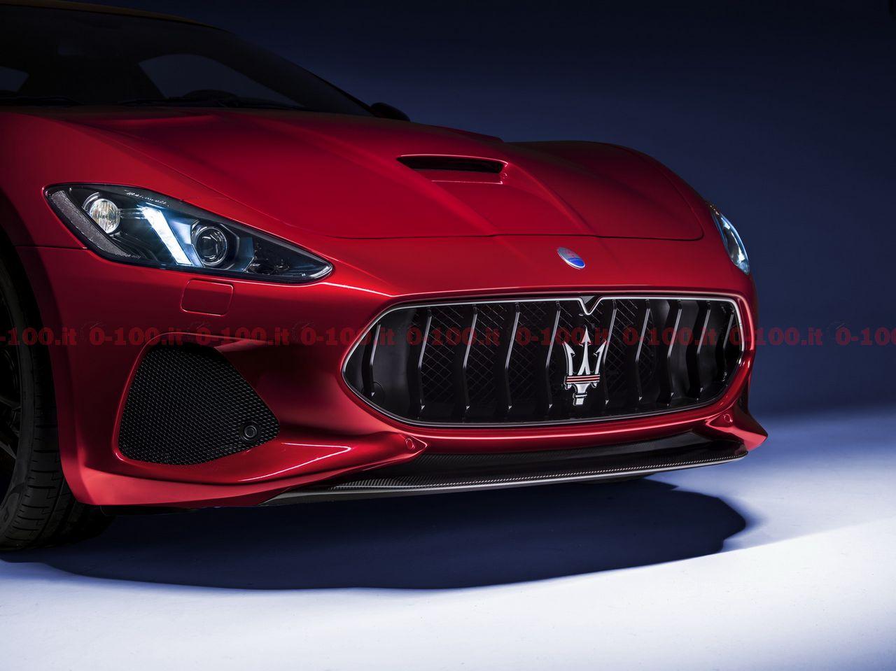 2018-MaseratiGranTurismo-GranCabrio-44
