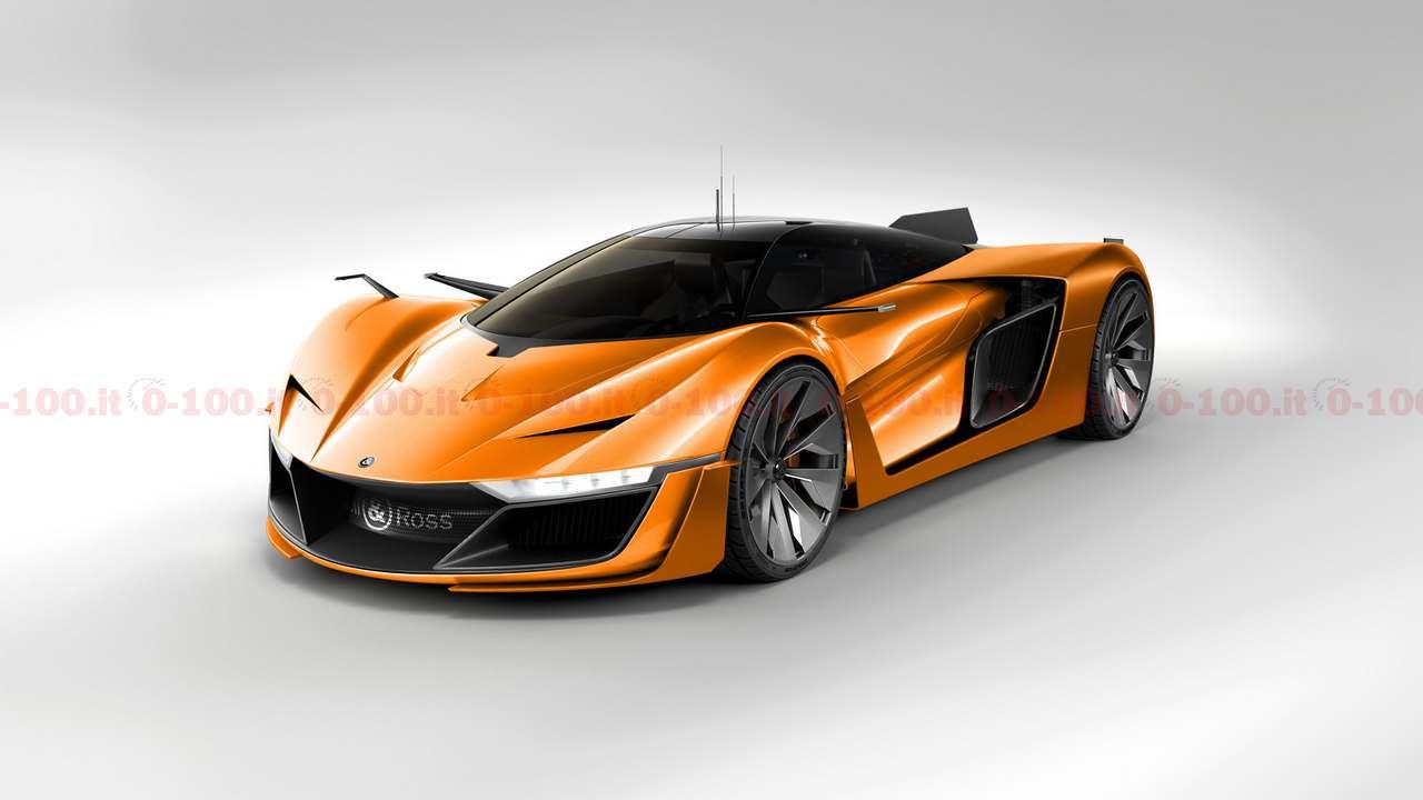 Aero-GT3-3-4_orange_0-1001.JPG_0-100#