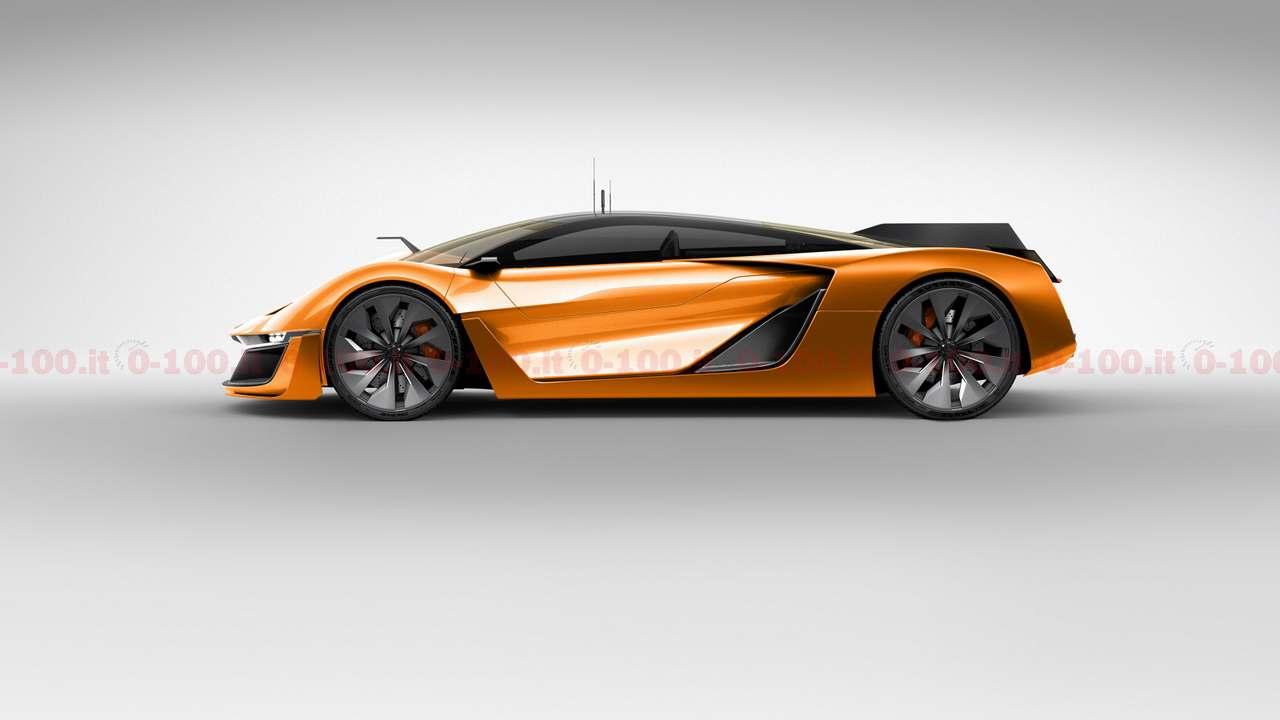 Aero-GT3-3-4_orange_0-1002.JPG_0-100#