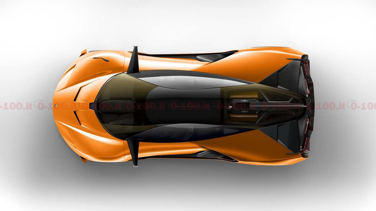 Aero-GT3-3-4_orange_0-1003.JPG_0-100#