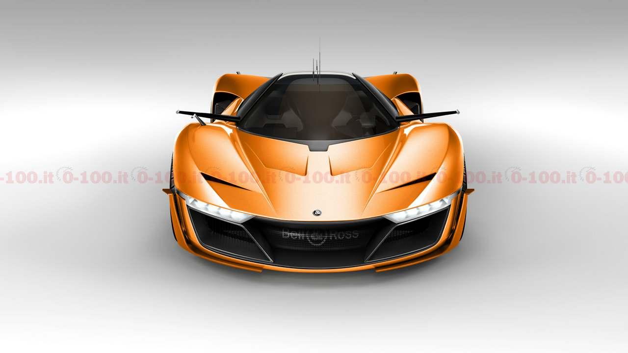 Aero-GT3-3-4_orange_0-1004.JPG_0-100#