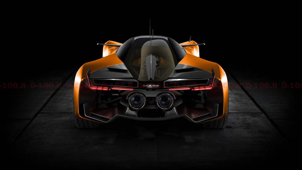 Aero-GT3-3-4_orange_0-1005.JPG_0-100#