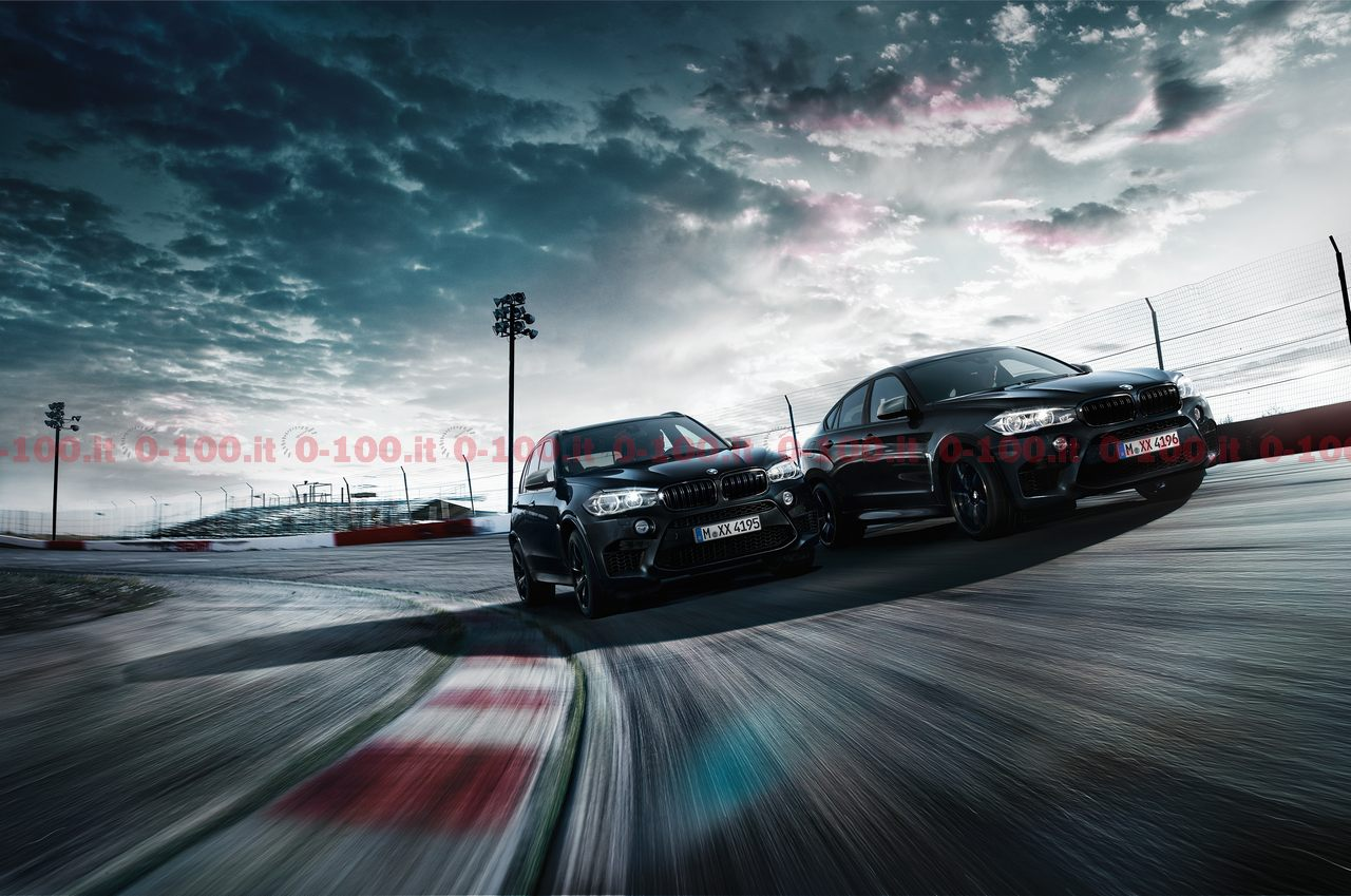 BMW_X5M-X6M-black-fire-edition_0-100_1
