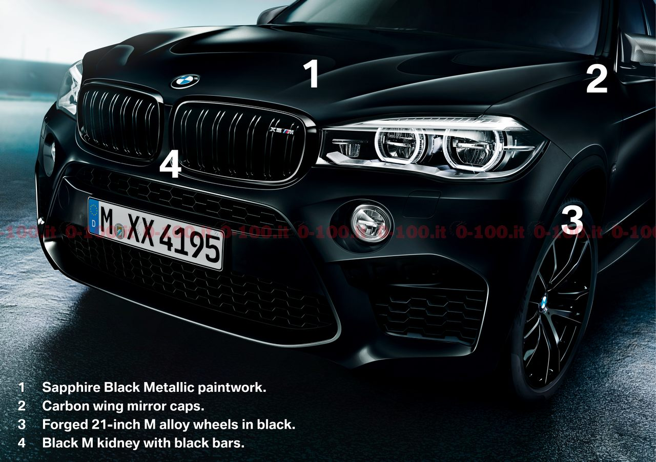 BMW_X5M-X6M-black-fire-edition_0-100_10