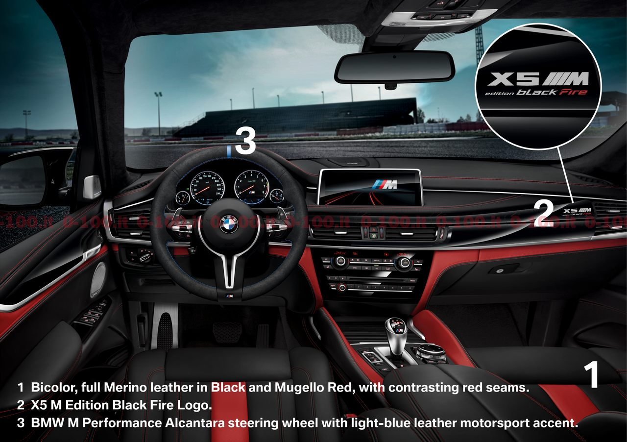 BMW_X5M-X6M-black-fire-edition_0-100_15