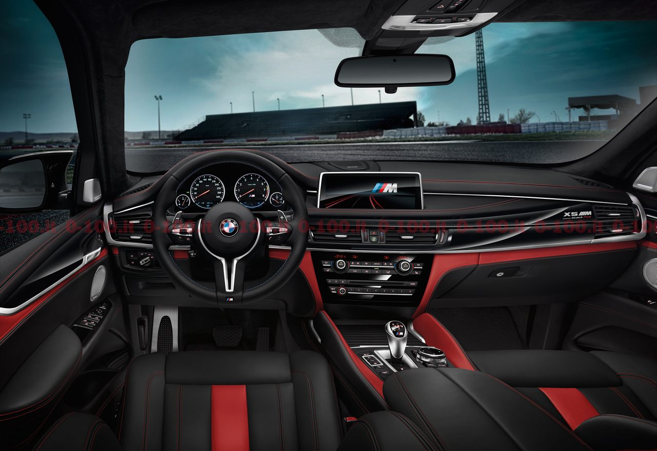 BMW_X5M-X6M-black-fire-edition_0-100_17