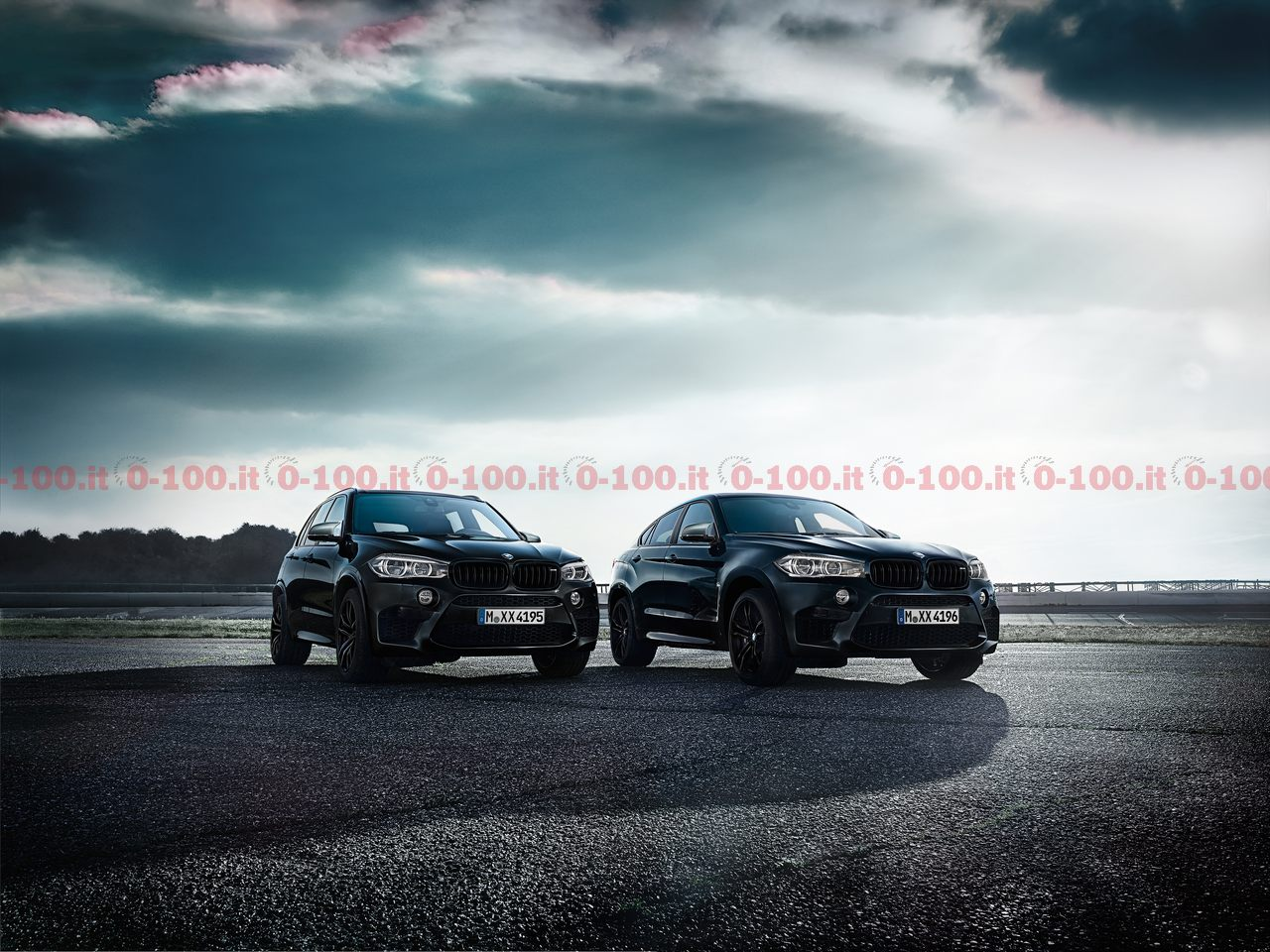 BMW_X5M-X6M-black-fire-edition_0-100_2