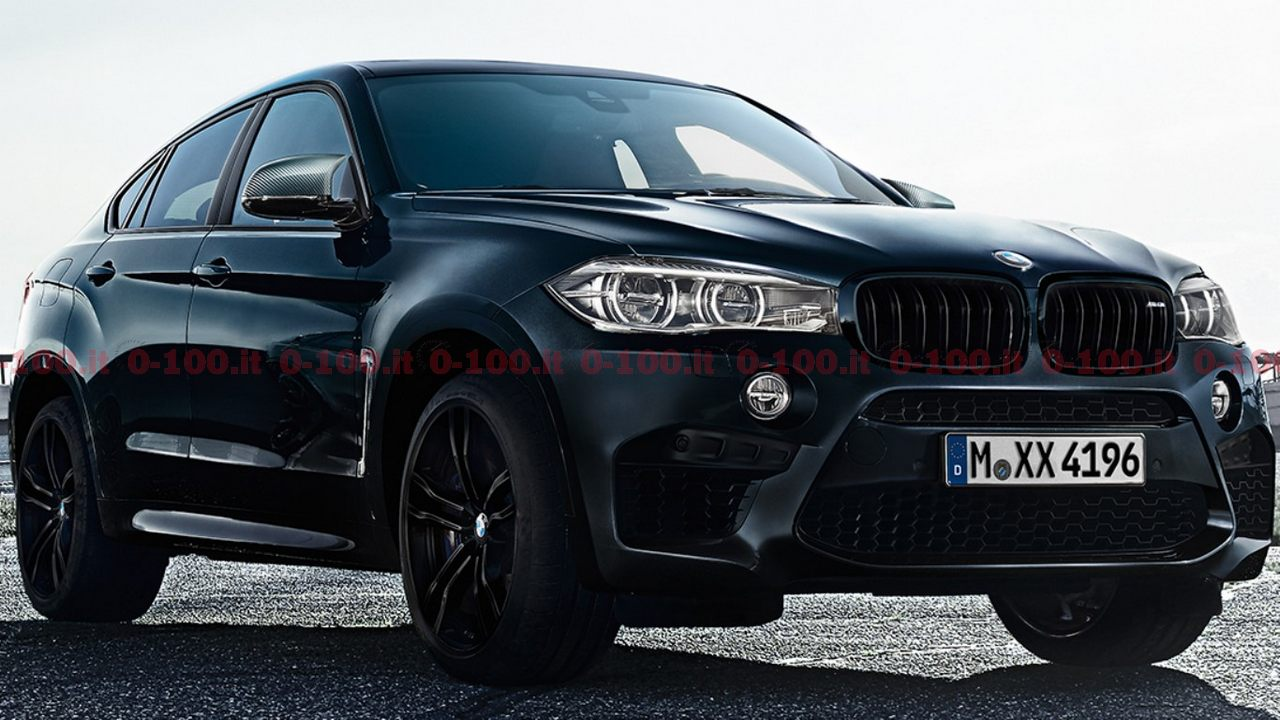 BMW_X5M-X6M-black-fire-edition_0-100_4