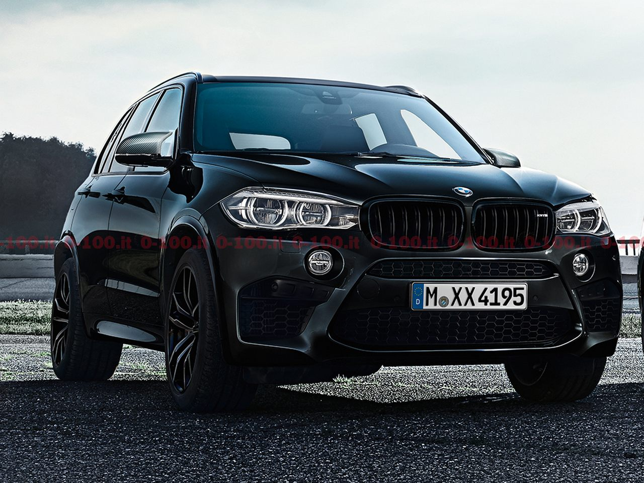 BMW_X5M-X6M-black-fire-edition_0-100_5