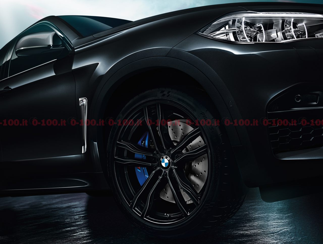 BMW_X5M-X6M-black-fire-edition_0-100_6