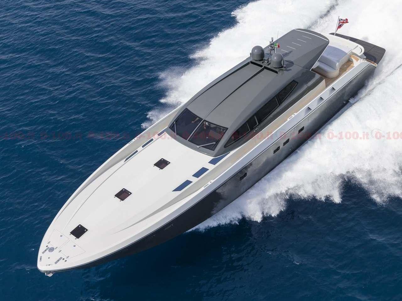 Cannes Yachting Festival 2017 OTAM Millennium 80 HT MegaYacht MYSTERE_0-1002
