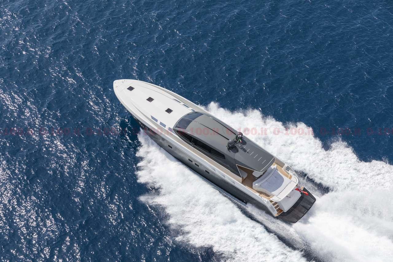 Cannes Yachting Festival 2017 OTAM Millennium 80 HT MegaYacht MYSTERE_0-1004