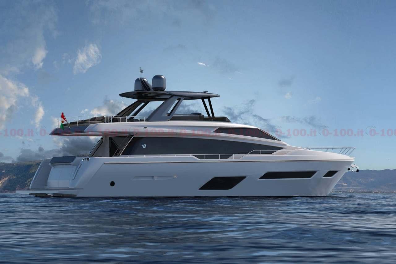 Ferretti Yachts 780_0-1001