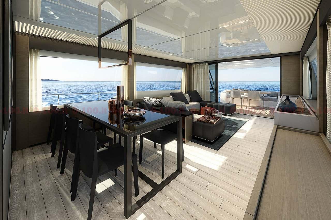 Ferretti Yachts 780_0-10010