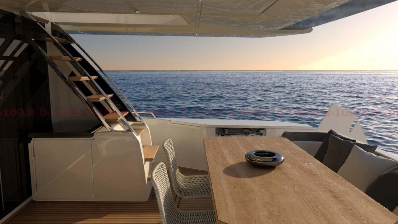 Ferretti Yachts 780_0-10011