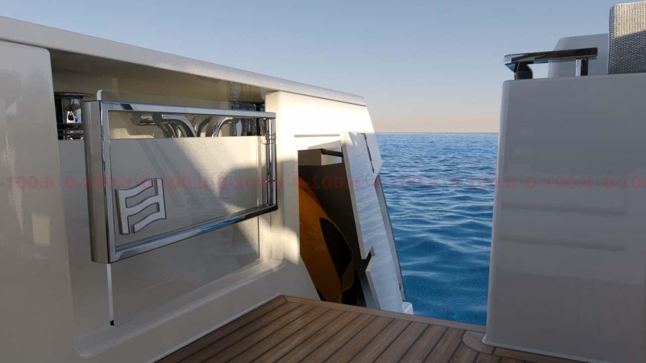 Ferretti Yachts 780_0-10012